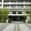 4LDK Apartment to Buy in Minato-ku Entrance Hall