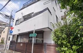1R Mansion in Honcho - Nakano-ku