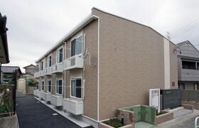 名古屋市天白区一本松-1K公寓