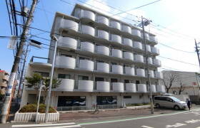 1K Apartment in Shirahata mukaicho - Yokohama-shi Kanagawa-ku