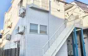 1R {building type} in Kamariyahigashi - Yokohama-shi Kanazawa-ku