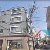 2SLDK Apartment to Rent in Suginami-ku Exterior