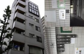2DK Apartment in Kumanocho - Itabashi-ku