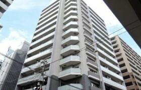 3LDK Apartment in Ueno - Taito-ku