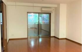 目黒区大橋-1LDK公寓大厦