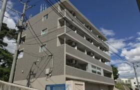 Whole Building {building type} in Komatsushima - Sendai-shi Aoba-ku
