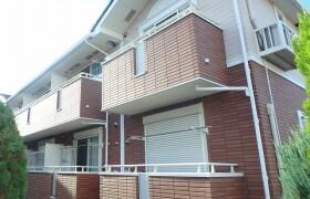 横浜市瀬谷区橋戸-1K公寓