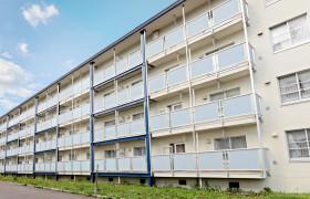 3DK Mansion in Shunko 7-jo - Asahikawa-shi