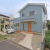 3LDK House to Buy in Chigasaki-shi Exterior