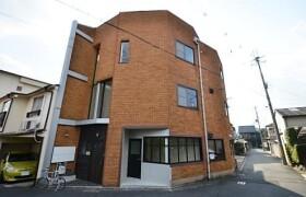 8LDK Apartment in Shimogamo morigamaecho - Kyoto-shi Sakyo-ku