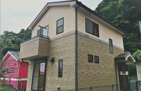 3LDK {building type} in Ikedacho - Yokosuka-shi