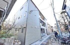 1K Apartment in Shimmachi - Nishitokyo-shi