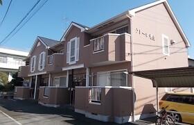 2LDK Apartment in Horinishi - Hadano-shi