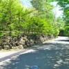 5LDK House to Buy in Kitasaku-gun Karuizawa-machi View / Scenery