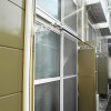 1K Apartment to Rent in Ebina-shi Interior