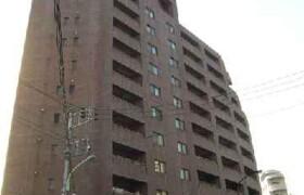 2LDK Apartment in Hiroo - Shibuya-ku