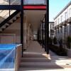 1K Apartment to Rent in Edogawa-ku Common Area
