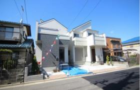 3LDK {building type} in Kitazonocho - Kawaguchi-shi