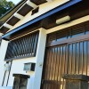 4LDK Apartment to Rent in Kyoto-shi Higashiyama-ku Exterior