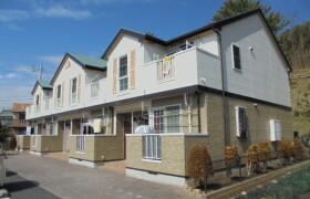 2DK Apartment in Kawawa - Naka-gun Ninomiya-machi