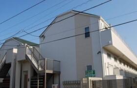 横濱市金澤區平潟町-(整棟)樓房{building type}