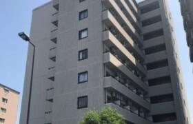 1K {building type} in Sugahara - Osaka-shi Higashiyodogawa-ku