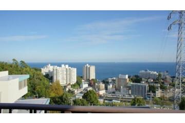 5LDK Apartment to Buy in Atami-shi Interior