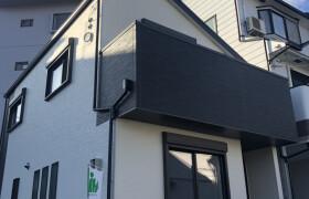 2LDK {building type} in Murasakino sendocho - Kyoto-shi Kita-ku