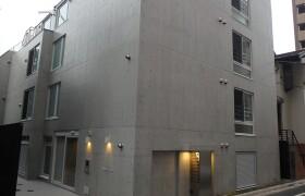 1DK Mansion in Nishiwaseda(sonota) - Shinjuku-ku