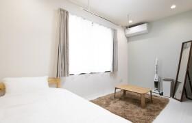 1K Mansion in Torigoe - Taito-ku