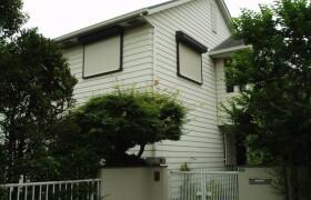 4LDK House in Kohinata - Bunkyo-ku