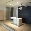 1K Apartment to Rent in Itabashi-ku Lobby