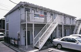 1K Apartment in Mukogaoka - Bunkyo-ku
