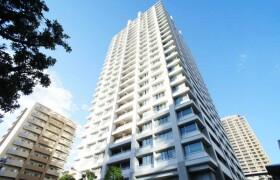 港區芝(1〜3丁目)-3LDK{building type}