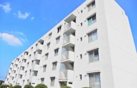 北九州市小倉南區津田-2DK公寓大廈