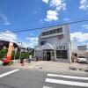 2SK Apartment to Rent in Saitama-shi Kita-ku Post Office