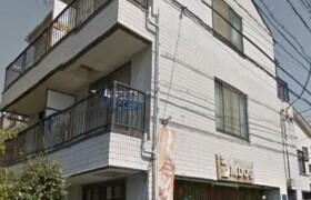 1K Mansion in Sakaecho - Matsudo-shi