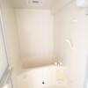 1LDK Apartment to Rent in Kawasaki-shi Takatsu-ku Bathroom