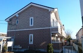 1K Apartment in Yanokuchi - Inagi-shi