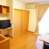 1K マンション 大阪市生野区 Western Room