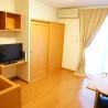 1K マンション 大阪市生野区 Room