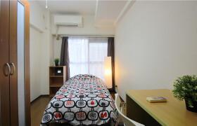 1R Mansion in Shimochiai - Shinjuku-ku