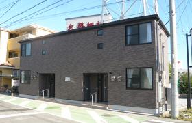 1K Apartment in Sakashitacho - Hatogaya-shi