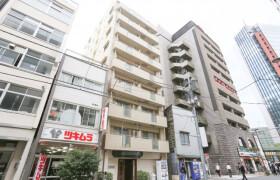 1R Mansion in Kandasudacho - Chiyoda-ku