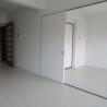 3LDK Apartment to Buy in Tondabayashi-shi Room