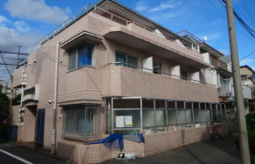 Whole Building {building type} in Minaminagasaki - Toshima-ku