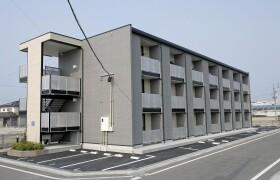福岡市西区今宿-1K公寓大厦