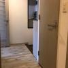 3LDK Apartment to Rent in Koto-ku Interior