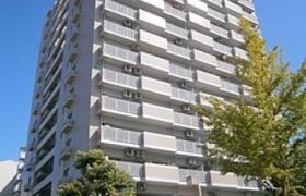 3LDK {building type} in Takami - Osaka-shi Konohana-ku