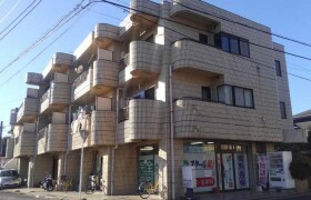 Whole Building Apartment in Onomachi - Ichikawa-shi